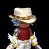 VICTOR100's avatar