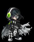 jacob7890's avatar