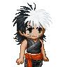 stella122's avatar