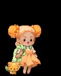 MoodieFoodie's avatar
