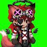 [ Faulkon ]'s avatar