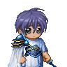 Veael's avatar