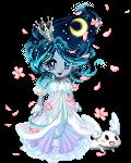 Kaya Valentine's avatar