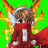 Rira_XIII's avatar