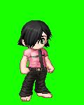 xx__kisskissbangbang's avatar