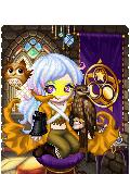 Heatar's avatar