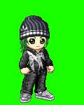 KZKING's avatar