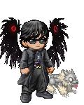Bleeding Native's avatar