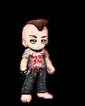 Liaem's avatar