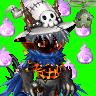Icabus's avatar