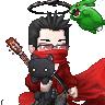 Delayed Reception's avatar