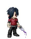 Emo_without_Love's avatar
