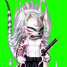 x_Hollow_Ichigo_x's avatar