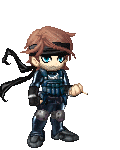 SnakeX3's avatar