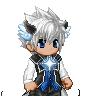 Serael's avatar