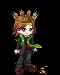 betweenlightandark's avatar