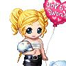 Xxfalling_petalsXx's avatar