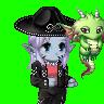 Matrigorok's avatar