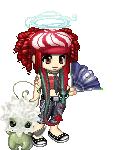 supermadme's avatar