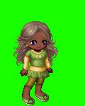 lilwaynewifey4lifey's avatar