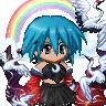 amylb22's avatar