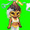 atomics_babigurl's avatar