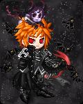 dark_jester_89's avatar