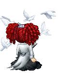 Hei no Kanojo's avatar