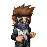 Lord Meijin's avatar