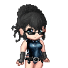 VampireOfLoveAndRomance's avatar