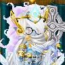 TalyeKendrin's avatar