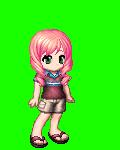 x0912's avatar