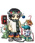 InfernoGoblin01's avatar