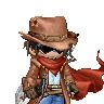 pi rho maniac's avatar