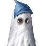 Toxaemia's avatar