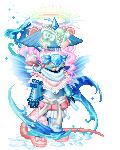 ladyairhead's avatar