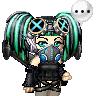 hantta's avatar