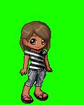 zIzzle_888's avatar