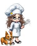 DeadlyDee's avatar