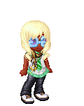 kularom_oshikin's avatar