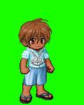 hotman246's avatar