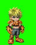 -da_naruto_uzumaki-'s avatar
