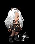 cherryberry-kitty's avatar