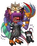 -Glamorous Lord Fluffy-'s avatar