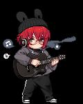 SubShinigami's avatar
