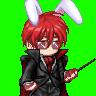 Bluestrike's avatar