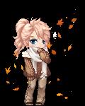 Lilith Shadowfall's avatar
