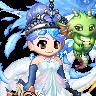 Ice Princess16's avatar