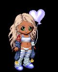 AlizaeChan's avatar