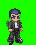 ArashiKage's avatar